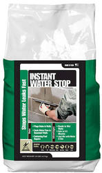 Akona® Instant Water Stop - 10-lb.