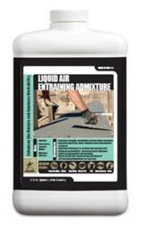 Akona® Liquid Air Entraining Admixture