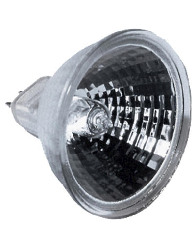 Replacing low voltage landscape lighting : Paradise garden low voltage halogen replacement bulbs pack