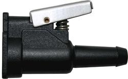 SeaSense® Yamaha Female Quick Connector
