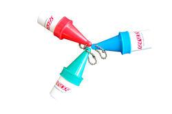 SeaSense® Foam Key Float