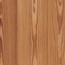 Prestige Collection Laminate Flooring-Pine  (20.86 sq.ft/ctn)
