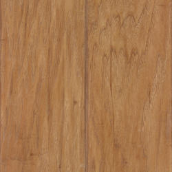 Heirloom Collection Laminate Flooring-Hickory (20.86 sq.ft/ctn)