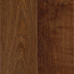 Heirloom Collection Laminate Flooring-Oak (20.86 sq.ft/ctn)