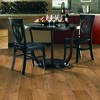 Tribute Collection Laminate Flooring-Oak (20.86 sq.ft/ctn)
