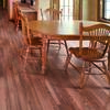 Proclaim Collection Laminate Flooring-Oak (22.09 sq.ft/ctn)