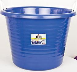 17 Gallon Utility Tub