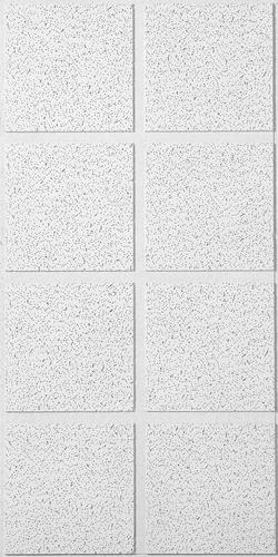 Stock Illustration White Background Perforated Pattern Abstract Technology Seamless Square Speaker Grill Texture Web Sites User Interfaces Image44891971 besides Free Download Installing Ceiling Insulation Australia Programs in addition Showthread also Acoustic Tile Paint Open Ceiling Basement Mold On Bathroom Ceiling Painting Old Ceiling Tiles also Tileable Metal Texture 17 2. on acoustic panel designs
