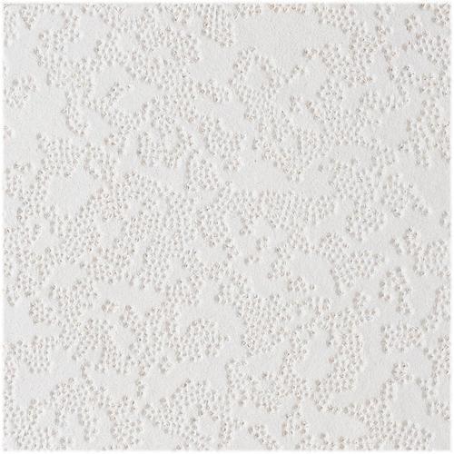 lace background tile - photo #38