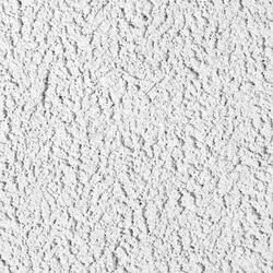 USG Cheyenne™ 2' x 2' White Acoustical Lay-In Ceiling Tile Panel