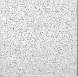 USG Radar™ 2' x 2' ClimaPlus™ Acoustical Lay-In Ceiling Tile Panel