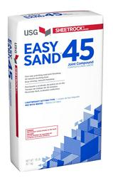 SHEETROCK Easy Sand 45 Lightweight Setting-Type Joint Compound - 18-lb