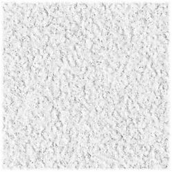 USG Luna ClimaPlus 2' x 2' Acoustical Lay-In Ceiling Tile Panel