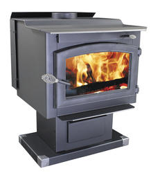 Vogelzang The Performer Wood Stove
