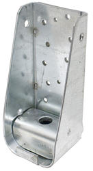 """USP Structural Connectors 3"""" x 7-3/4"""" Holdown"""