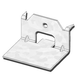 USP Structural Connectors Drywall Clips (250/Box)