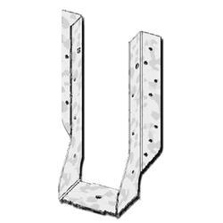 "USP Structural Connectors 5"" x 11-1/4"" - 16"" - 11-7/8"" Face Mount I-Joist Hanger"