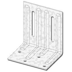 "USP Structural Connectors 2-1/4"" x 2"" x 2-3/4"" Roof Truss Tie"