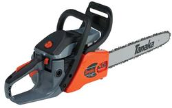 Tanaka® 32cc 16 in. Chainsaw