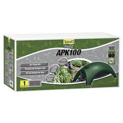 Tetra Pond Air Pump Kit