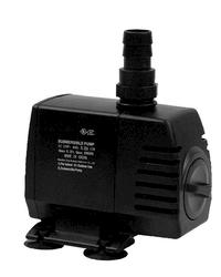 Tetra 330 GPH Fountain Pump