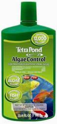 Tetra Pond Algae Control  (33.8 oz.)