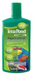 Tetra Pond Algae Control (16.9 oz.)