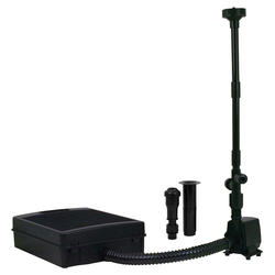 Tetra Filter Kit for Small Ponds