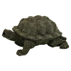 Tetra® Turtle Spitter