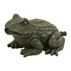 Tetra® Frog Spitter