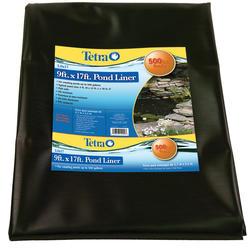 Tetra® 9' x 17' PVC Liner (153 sq. ft.)