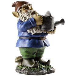 Tetra Large Gnome Spitter