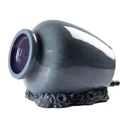 Tetra® Large Urn Spitter