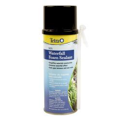 Tetra® Waterfall Sealant