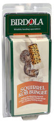 Birdola Squirrel KOB Bungee Feeder