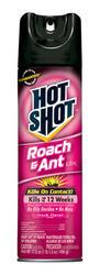 Hot Shot® Fresh Floral Roach & Ant Killer Aerosol (17.5 oz.)
