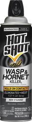 Hot Shot® Wasp & Hornet Killer (14 oz.)
