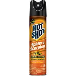 Hot Shot® Spider & Scorpion Killer (11 oz.)