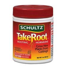 Schultz® Take Root Powder (2 oz.)