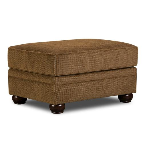 Simmons Troy Bronze Chenille Ottoman at Menards174 : 4276MTroyBronzeottomansweep from menards.com size 500 x 500 jpeg 23kB
