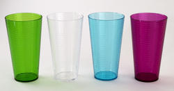 Essex 20 oz Water Glass