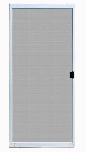 Aluminum Screen: Menards Aluminum Screen Doors