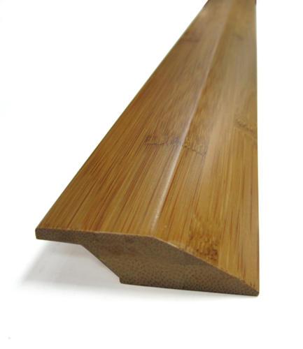 bamboo laminate flooring menards