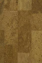 """Crown Lake Royale Cork Tile 12"""" x 36"""" (22.9 sq.ft/ctn)"""