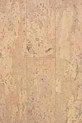 "Crown Lake Majestic Cork Plank Flooring 5-1/2"" x 48"" (14.7 sq.ft/ctn)"