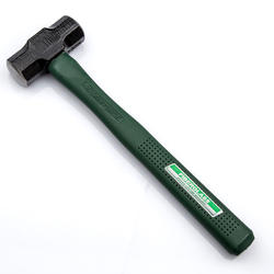 Masterforce® 2 lb. Sledgehammer