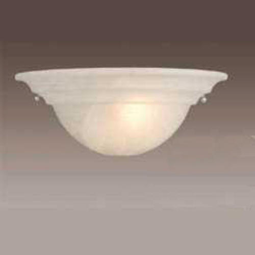 Menards Indoor Wall Sconces : Babylon 1-Light 13