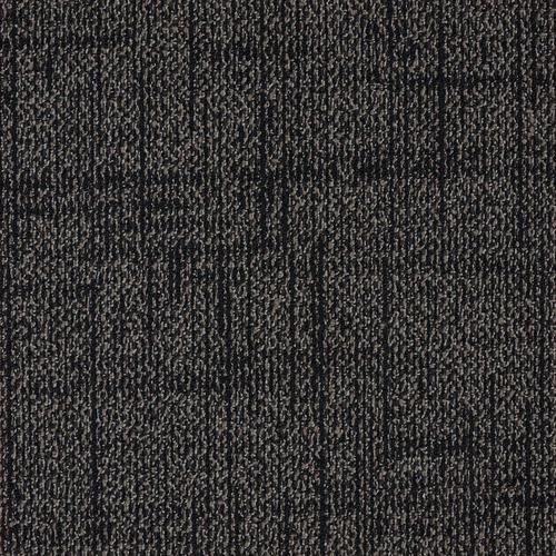 Palace Collection Modular Carpet Tile 19u0026quot; x 19u0026quot; (21.53 sq.ft/ctn) at Menardsu00ae