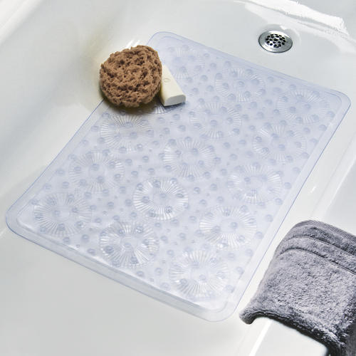 Essential Bath Mat At Menards