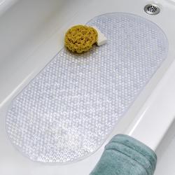 Bubble Bath Mat